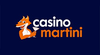 Casinomartini