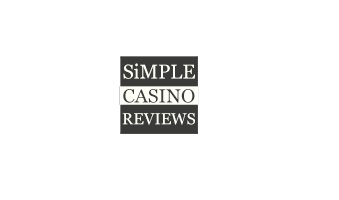 Simple Casino Reviews