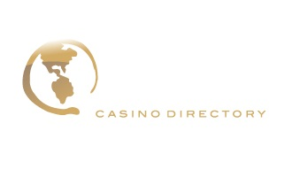 World Casino Directory